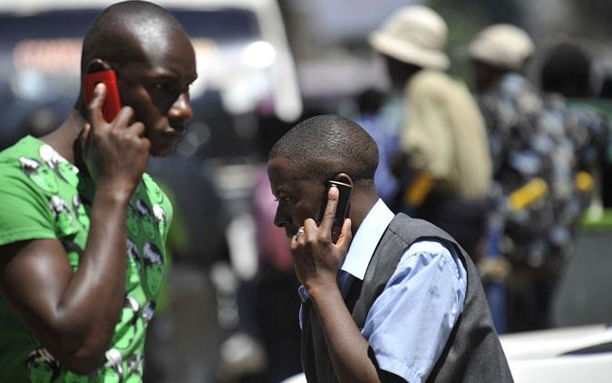 smartphone-africa