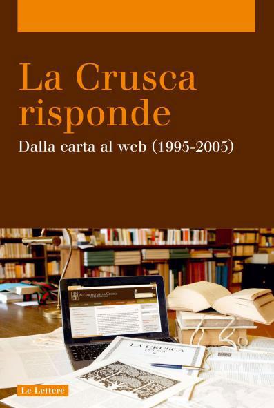 La-Crusca-Risponde
