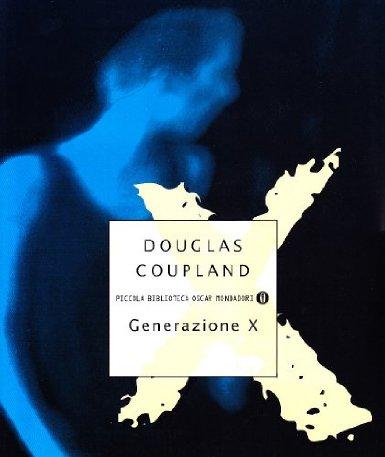 coupland generazione x