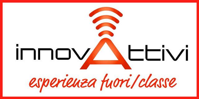 Logo-innovAttivi