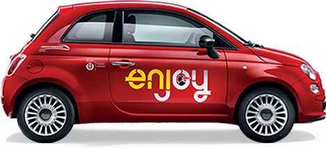 eni-car-sharing-enjoy