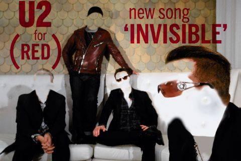 invisible-u2_t