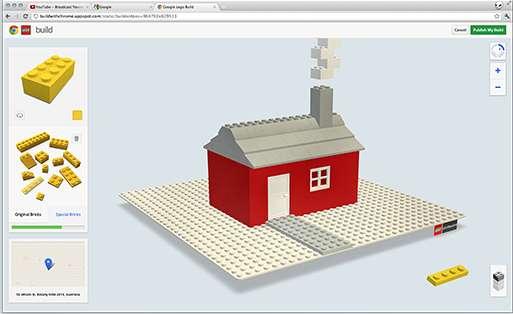 lego-build-chrome