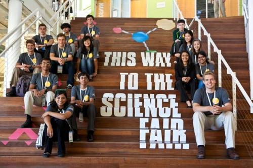 Google-Science-Fair_2