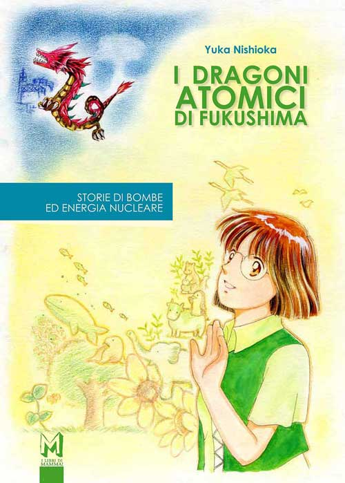 dragoniatomici_cover