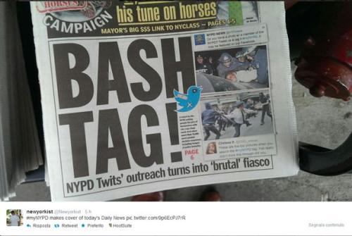 foto-polizia-new-york_2