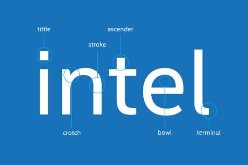 intel-clear-font_t