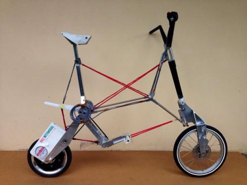 Bike-Intermodal_pedala-assistita