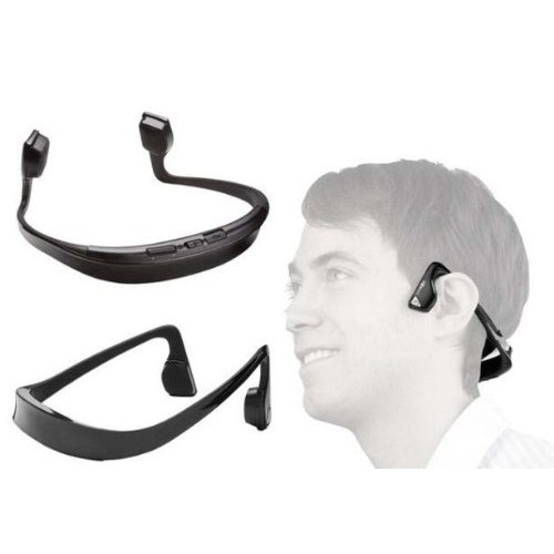 aftershokz-as330-bluez