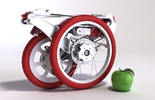 bike-intermodal