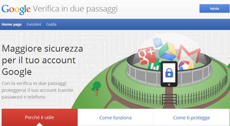 gmail-verifica-in-due-passaggi