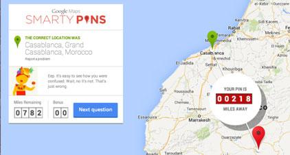 google-smarty-pins_3