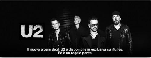 U2-gratis-su-iTunes