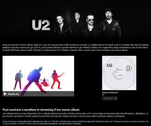 U2-gratis-su-iTunes_b