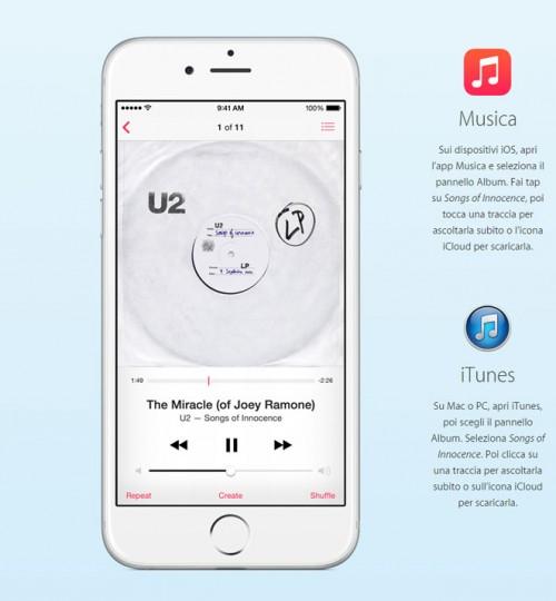 U2-gratis-su-iTunes_c