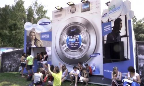 lavatrice-samsung