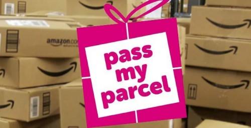 pass-my-parcel