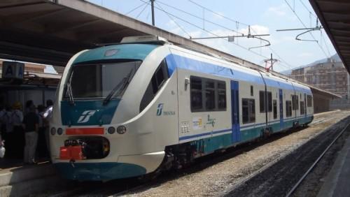 minuetto-620x350