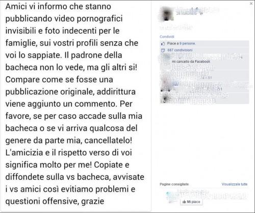 catena-sant'antonio-facebook