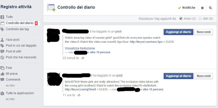 malware-su-Facebook_1