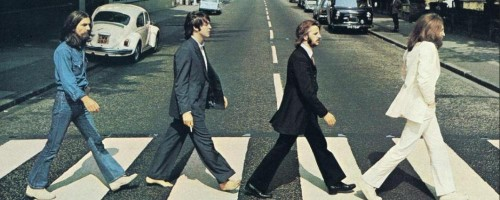 beatles-abbey-road-web