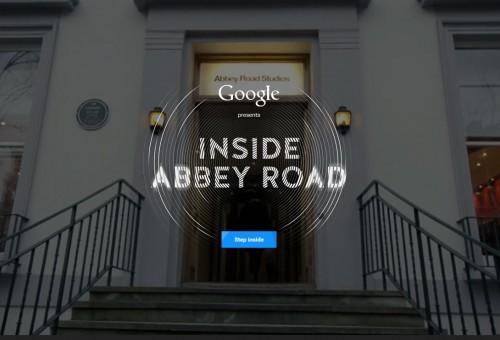 inside-abbey-road