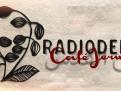 Cafè Jerusalem diventa album, i Radiodervish vincono la sfida del crowdfunding