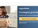 Amazon Prime sempre più veloce, consegne in un giorno anche in Italia