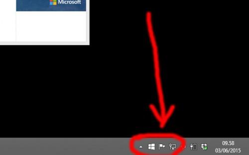 windows-10-aggiornamento_2