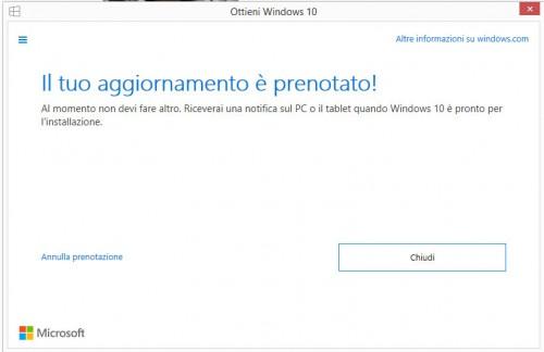 windows-10-aggiornamento_3