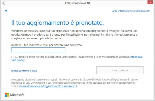 windows-10-aggiornamento_4