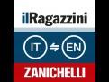 Il Ragazzini 2016 inglese – italiano – inglese in tasca